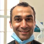 Avis clients - Fraise Dentaire
